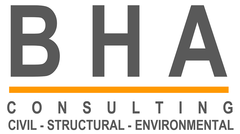 BHA Consulting